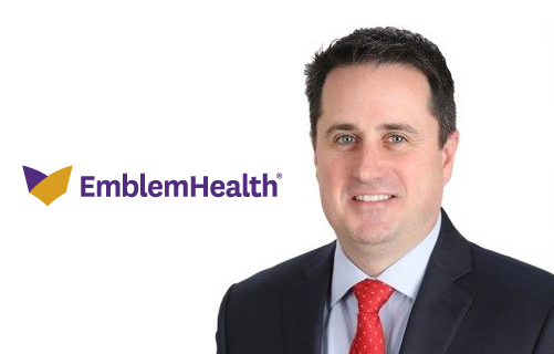A Message From EmblemHealth Medicare
