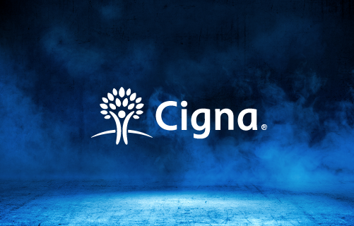 What Cigna Can Do For Your Customers