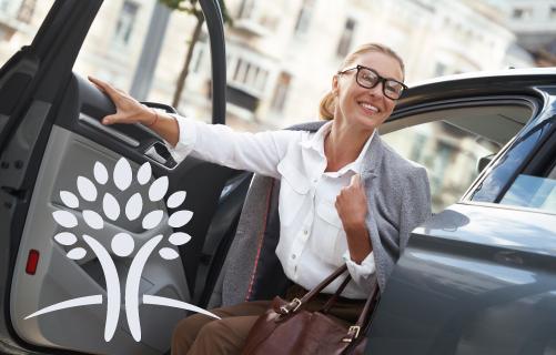 Cigna Supplemental Benefits: AEP is Here!