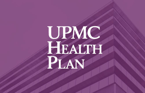 UPMC for Life Earns 5-Star Rating from CMS