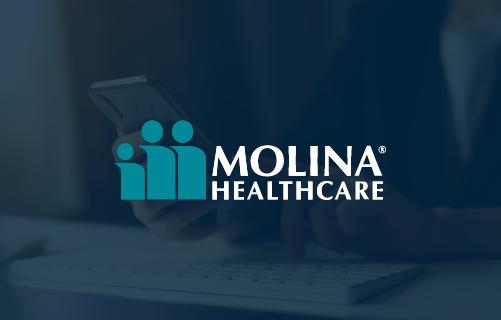 Molina Medicare Broker Services Contact Info