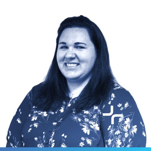 Picture of Emily Gruenfelder, Marketing Manager at CareValue.