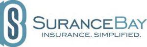 SuranceBay Logo.