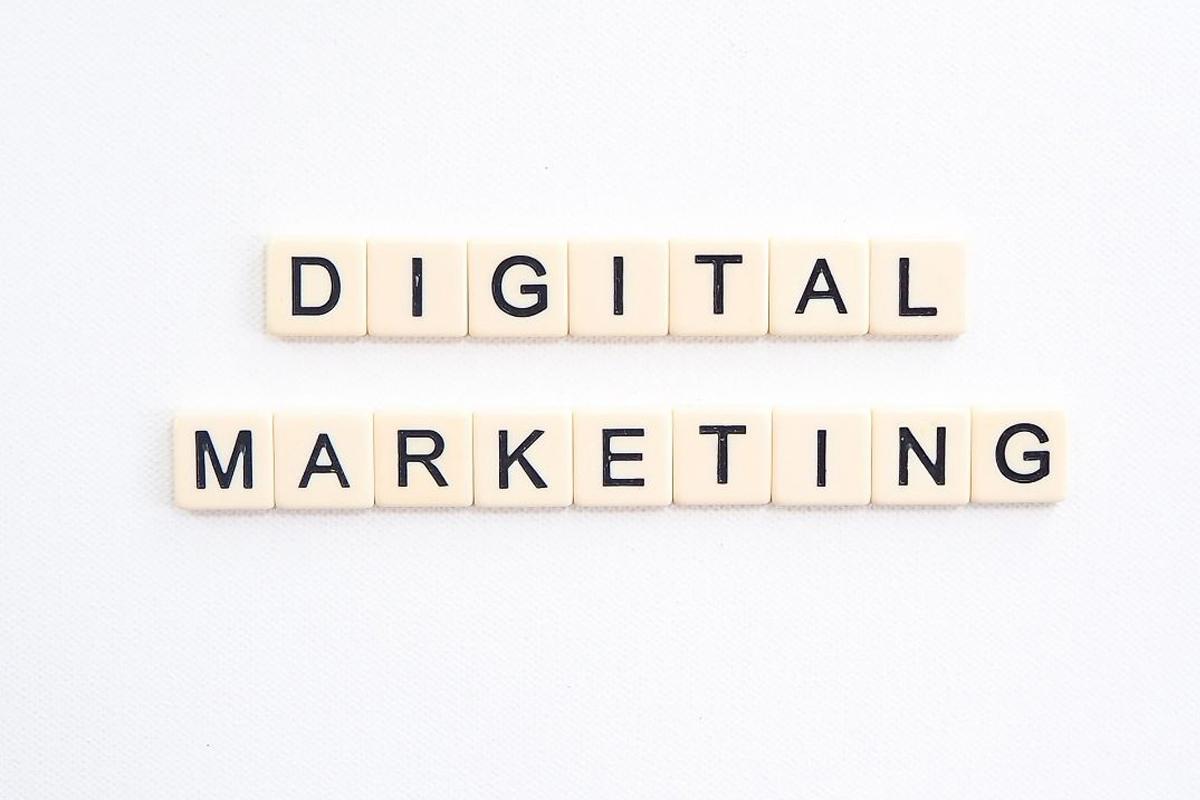 Populära titlar inom digital marknadsföring - den ultimata listan!