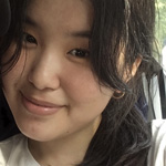 Somi Choi