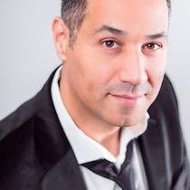 Karim Kerrou