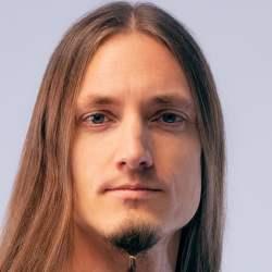 Carl Stjärnlöv