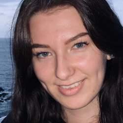 Mathilda Sundin