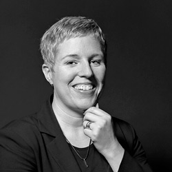 Karin Henricsson