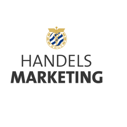 Isak HandelsMarketing
