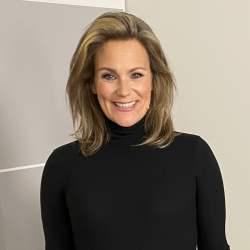 Karin Almström