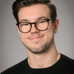 Fabian Hennig