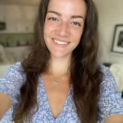 Sophie Delin