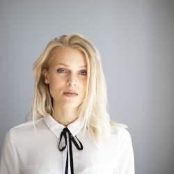 Alma Bjellerup