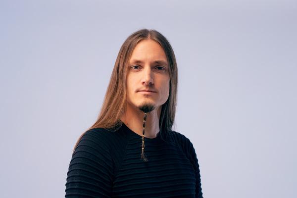 Experthjälp inom grafisk design med frilansaren Carl Stjärnlöv