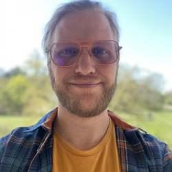 Erik Hassel