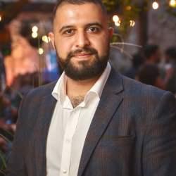 Ismayil Huseynli