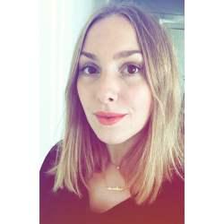 Isabella Olsson Sandgren