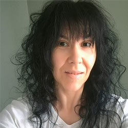 Monica Lampa