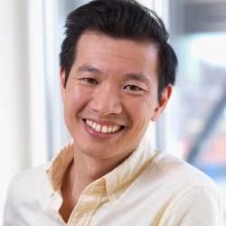 Marcus Ngo