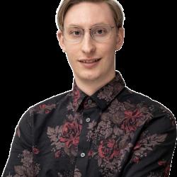 Marcus  Widén