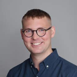 Henrik Baecklund