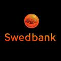 Swedbank | Växla jobb