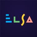 Elsa Science   Mjukvaruutvecklare
