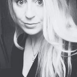 Sofie Lövgren