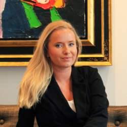 Linnea Ekegren