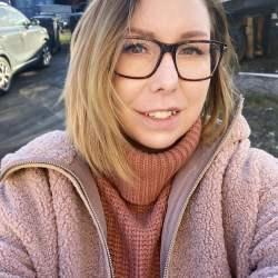 Ida Larson