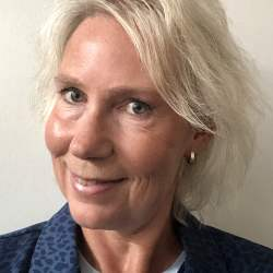 Axelsson Bettina
