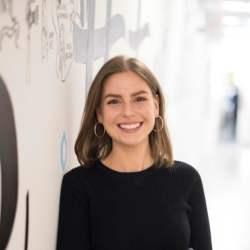 Aleksandra Hansen