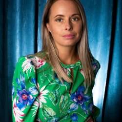 Sofia Brattvall