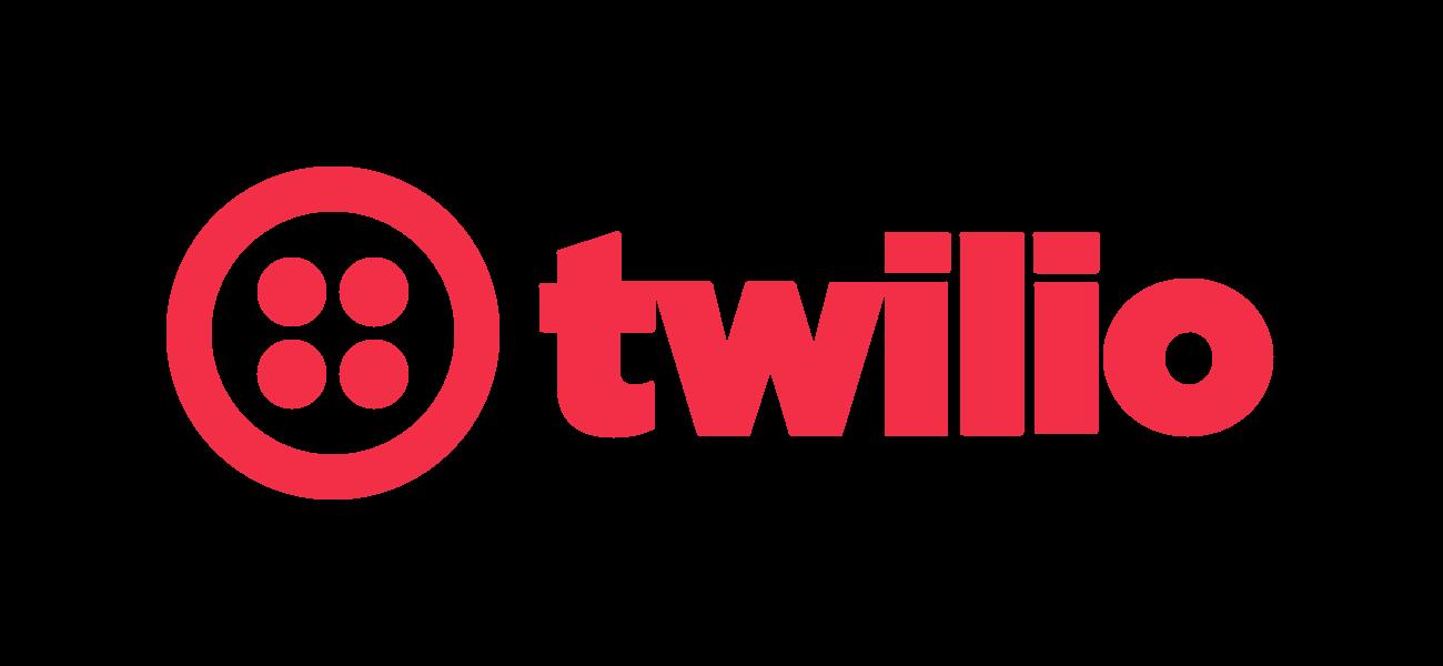 Twilio ETL | Data Integration