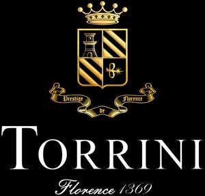 torrini marchio firenze italia