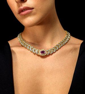 jewelry-florence-italy-torrini
