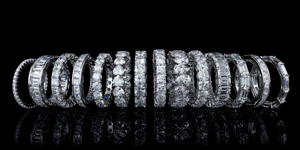 eternity-diamond-rings