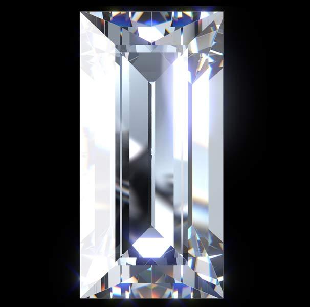 baguette-cut-diamond