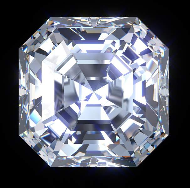 asscher-cut-diamond
