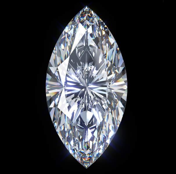 marquise-cut-diamond