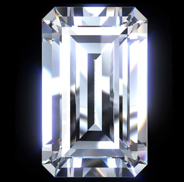 emerald-cut-diamond
