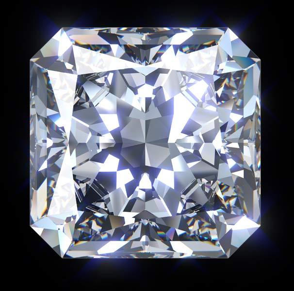 radiant-cut-diamond