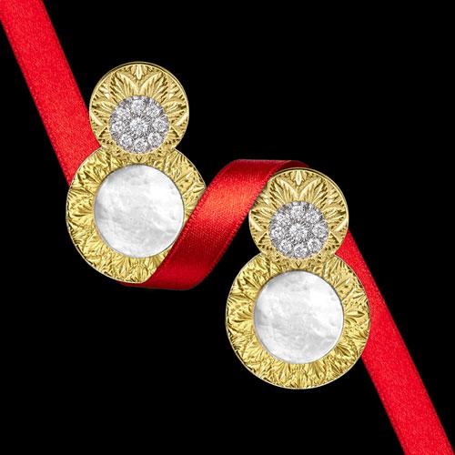 mother of pearl earrings jewelry
