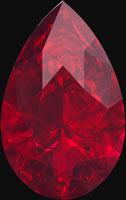 pear ruby