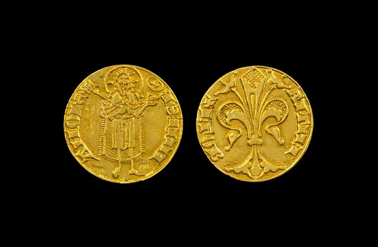 coin florence torrini