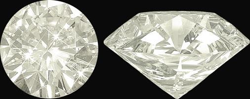 diamond color g