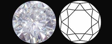 flawless diamond grade