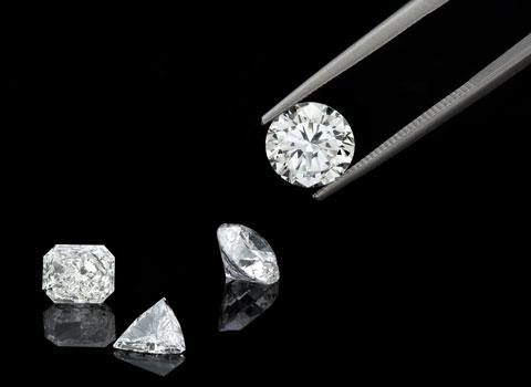 best diamond shape