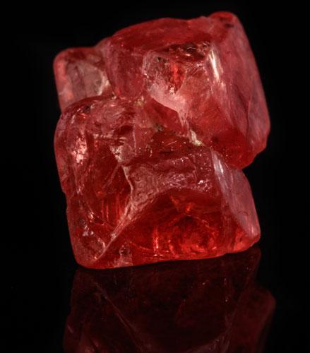 spinel mineral gemstone